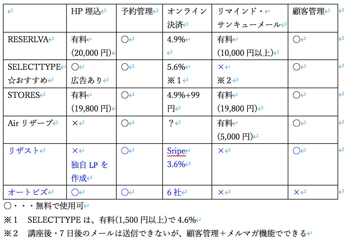 スクリーンショット-2021-02-28-8.53.20
