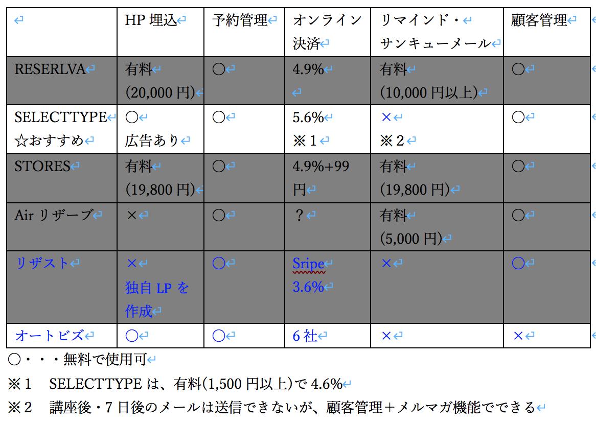 スクリーンショット-2021-02-28-8.58.13